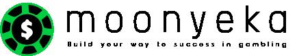Moonyeka
